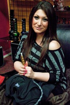Celebs are just like us! They love a good hookah and so do we!!! Take a look at this list of 11 female celebrities who love hookah!  http://globalgrind.com/2013/05/31/female-celebrities-smoking-hookah-photos/  Come to Lux Lounge in West Bloomfield, MI to relax with friends at a premiere hookah lounge in an upscale atmosphere!  Call (248) 661-1300 or visit www.luxloungewb.com for more information!