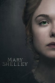 Mary Shelley 2018 full Movie HD Free Download DVDrip
