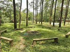 harga paket lokasi camping ground di bogor