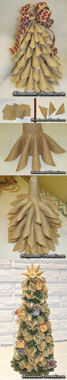 handmade-paradise.ru