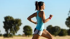 Workout of the Week: Mile Repeats - Competitor.com