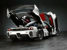 wallpaper mobil lamborgini White