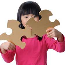 I need to do some research on autism because I have a presentation about it two weeks. We are studying about special child development delays and autism is one of them.  #autismarticles