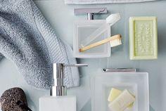 Welke Badkamer Magazine : Deze wellness douche geeft je badkamer direct spa allure bol
