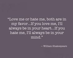 William Shakespeare Quotes William Shakespeare Quotes  Pinterest  Shakespeare Famous