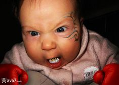 Google Image Result for http://ava7.com/images/mike-tyson-baby.jpg