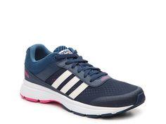 84 mejores imágenes en Pinterest Adidas Zapatillas adidas, Adidas zapatos