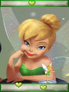 fairy zana spirudus - Page 47 Tinkerbell Disney, Tinkerbell Fairies, Disney Fairies, Disney Cartoons, Disney Movies, Disney Characters, Just Magic, Mermaid Tale, Peter Pan Disney