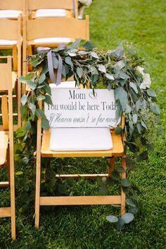 California Vineyard Summer Gay Wedding | Equally Wed – LGBTQ Weddings