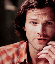 hoes over bros Dean Winchester Fanfiction, Sam Winchester, Jared Padalecki, Nerd Herd, No One Loves Me, Supernatural Fandom, Serial Killers, Superwholock, Sensual