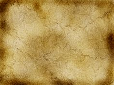 An old dusty, burnt-page looking texture. I would imagine it to feel crispy and it would probably tear or fall apart easily.  Source: http://calajane.deviantart.com/art/Texture-33709981