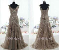 prom dress prom dresses #coniefox