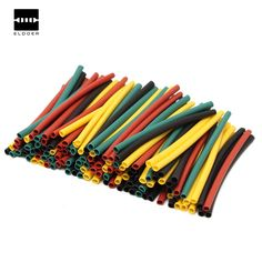 http www banggood com wholesale heat shrink shrinking tubing tube rh pinterest com