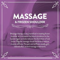How Massage Therapy Heals Physical Pain Massage Quotes, Massage Tips, Massage Benefits, Health Benefits, Spa Quotes, Prenatal Massage, Massage Envy, Spa Massage, Health Tips