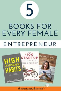 Entrepreneur Books, Entrepreneur Motivation, Online Entrepreneur, Business Entrepreneur, Business Tips, Online Business, Successful Business, Business Planning, Personal Development Books