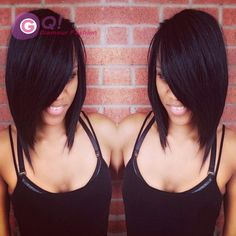 Find More Human Wigs Information about Bob malaysian virgin human hair wig front lace&glueless full lace wigs for black women bleached knots baby hair grade 7A,High Quality wig full,China wig japan Suppliers, Cheap wig red from Glamour Fashion Hair CO.,LTD on Aliexpress.com