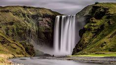 legend of the Falls by wim denijs on 500pxCameraCanon EOS 5D Mark II Focal Length70mm Shutter Speed27 secs Aperturef/14 ISO/Film100