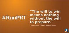 #RunPRT #quotes #runningquotes