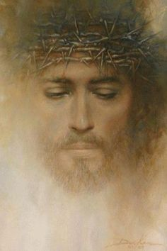 Jesus loves you so much. Give your life to him today if you are not saved. Accept Jesus today as your Lord & Savior. Christian Art, Christian Quotes, Jesus Christus, Jesus Pictures, My Jesus, Jesus Father, Jesus Today, Lord And Savior, Faith In God