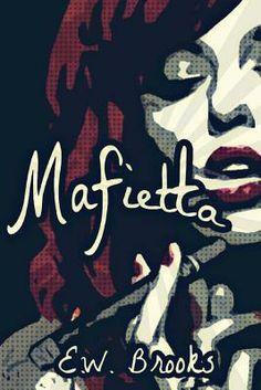 Mafietta