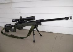 M40 Sniper Weapon System | Go Back > Gallery For > M25 Sniper Rifle