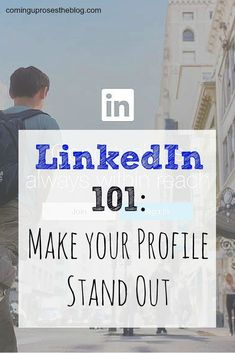 LinkedIn Part Getting the Job. We're closing the mini-series out on a bang with tips on how to turn networking into interviews and job offers. Digital Marketing Strategy, Content Marketing, Online Marketing, Affiliate Marketing, Media Marketing, Marketing Strategies, Facebook Marketing, Job Interview Tips, Job Interviews