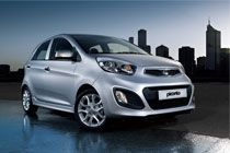 KIA new Picanto Cars, Random, Vehicles, Model, Used Cars, Autos, Automobile