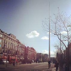 Dublin / Baile Átha Cliath Guinness, Dublin, Ireland, Places To Go, Street View, City, World, Awesome, Wanderlust