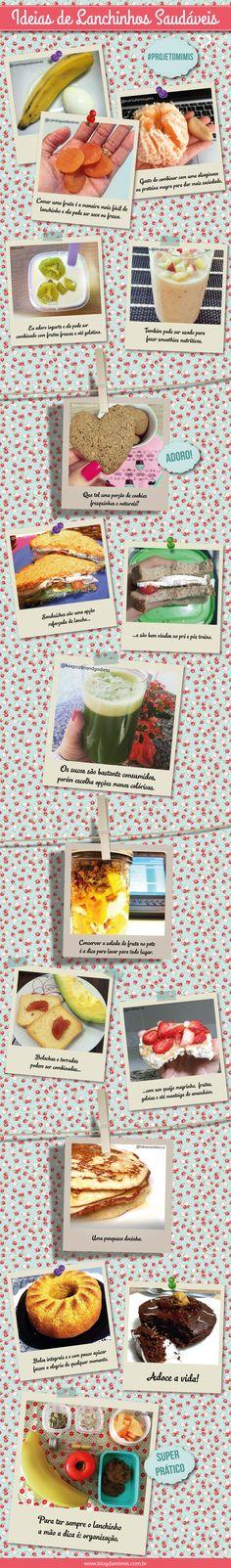 Ideias-de-lanchinhos-saudáveis-blog-da-mimis-michelle-franzoni-post