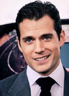 Hello & welcome new #CavillAddicts. Happy #CavilledMonday to you! We wish you a great day & a #Henrytastic week.