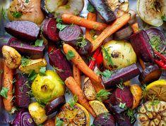 Gezonde keuzes maken in de maand december? Een dieet tijdens de feestdagen hoeft niet zo moeilijk te zijn! Lees hier meer.
