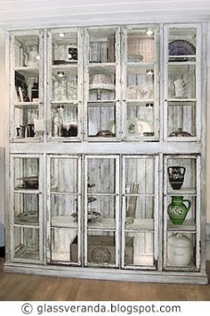Bilderesultat for levegg av gamle vinduer