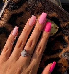 28 stunning wedding nail ideas to match the wedding dress, bridal nails, wedding nail art . - N - Nail Art Design 21 Stylish, fun design – nails – … – nail design – - Summer Acrylic Nails, Best Acrylic Nails, Acrylic Nail Designs, Nail Art Designs, Nails Design, Design Design, Design Ideas, Design Page, Summer Nails