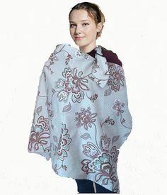 Algodão lactação alimentação roupas capa amamentação avental blusa em Casacos de Couro de Mamãe e Bebê no AliExpress.com   Alibaba Group