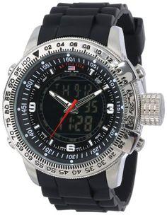 U.S. Polo Assn. Sport Men's US9047 Analog-Digital Black Dial Black Rubber Strap Watch U.S. Polo Assn. Sport,http://www.amazon.com/dp/B003EKIT0G/ref=cm_sw_r_pi_dp_5u-vtb0G6BV1RY2Y