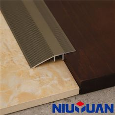 years of experience in Building materials industry. Design and manufacture high-quality products with 30 engineers. Metal Floor, Tile Floor, Tiling Tools, Tile Leveling System, Tile Edge, Packing Services, Tile Trim, Stair Nosing, Floor Trim