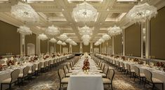 Named for the founder of the city-state, Raffles Singapore is perhaps the world's most iconic 5-star luxury hotel having welcomed international legends and luminaries since its opening in 1887. Tiffin Room, Teak Flooring, Meeting Planner, Historic Properties, Billiard Room, Hotel Lobby, Grand Hotel, Asian, Resorts