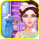 Download Fashion Design - girls games V2.0.11:   Inappropriate ads  It is really a fabulous game but one problem there should be more and more levels. Then most fabulous      Here we provide Fashion Design – girls games V 2.0.11 for Android 4.0++ Every girls like to dress up.Come to design and customize your own dresses. then dress up...  #Apps #androidgame #BigCakeGroupLimited  #Tools http://apkbot.com/apps/fashion-design-girls-games-v2-0-11.html