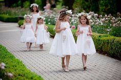 #kids #wedding #love Daylove inspiration