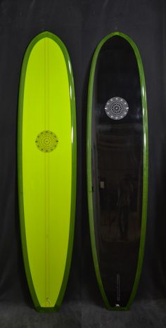 9'2 Levitator #surfboard