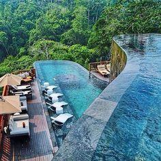 "22 Likes, 2 Comments - @allsaints786 on Instagram: ""#dreamhotel #bali #luxurylifestyle #millionairlifestyle #billionairelifestyle #billionaireboysclub…"""