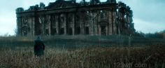 #BatmanvSuperman #BatmanvSupermanDawnOfJustice #BatmanvSupermanDawnOfJusticeUltimateEdition #cinematography #WayneManor https://123wtf.me/2016/07/16/wtf-batman-v-superman-dawn-of-justice-2016/
