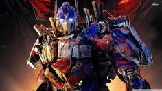 Bumble Bee from Transformers Revenge of the Fallen Movie Desktop 1600×900 Transformer Movie Wallpapers | Adorable Wallpapers