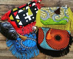 Mini hand bags #clutchbags #fashion #bohochic #ethnic #etsy #tessworlddesigns #lifestyle #followme #instalike #elyapimi #tasarim #kisiyeozel #10marifet #detay #siparisalinir #moda #ankarafabric #dizayn #festival #boutique #sanat #sale #purse #cool #bohowedding #followforfollow #trending #needthisinmylife #elişi #tasarim