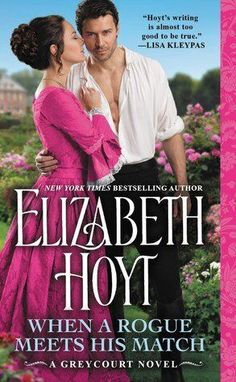 When a Rogue Meets His Match by Elizabeth Hoyt is a must read, upcoming book release coming in December 2020. Check out the entire book list of new releases in romance for December from romance book blogger, She Reads Romance Books. New Romance Books, Historical Romance Authors, Lovers Romance, Free Books Online, Price Book, Popular Books, Got Books, Bestselling Author, Meet