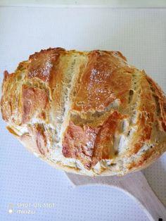 Sweet And Salty, Bread, Recipes, Food, Bakken, Brot, Essen, Baking, Eten