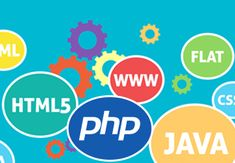 BLET offers the real and affordable web design solutions with the help of emerging and latest web technologies. We have the best web designer and developer in India who knows to successfully deploy the projects worldwide with the use of effective methodologies.