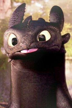 How To Train Your Dragon Wallpaper Iphone Phone Wallpapers 32 Ideas Dragon Wallpaper Iphone, Toothless Wallpaper, Phone Wallpapers, Toothless And Stitch, Toothless Dragon, Toothless Tattoo, Httyd Dragons, Cute Dragons, How To Train Dragon