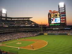 GO PHILLIES!!!!! <3