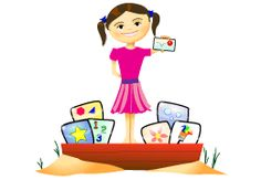 Get tech with educational Apps & Games - Famigo
